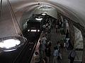 Novokuznetskaya (Новокузнецкая) (4840494984).jpg