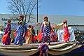 Nowruz Festival DC 2017 (32916286884).jpg