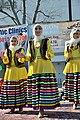 Nowruz Festival DC 2017 (32916510364).jpg