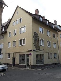 Nuernberg Martin-Treu-Str. 32 001