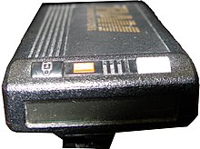 Pager Wikipedia
