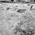 Nummer 52 opgraving voormalig kasteel - Utrecht - 20212377 - RCE.jpg