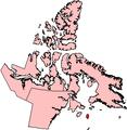 Nunavut Mansel Island.png