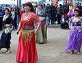 Nunawading U3A Belly Dancers 028.JPG