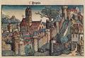 Nuremberg chronicles f 74r 1.png