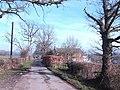 Nursements Farm - geograph.org.uk - 333825.jpg