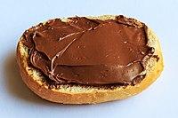Nutella bread 12-2015.jpg