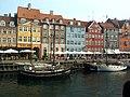 Nyhavn - panoramio - giomodica.jpg