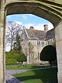 Nymans - geograph.org.uk - 709794.jpg