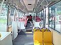 O500LE-Interior.JPG