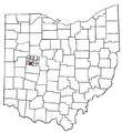 OHmap-hilite-Union Twp Logan Co.png