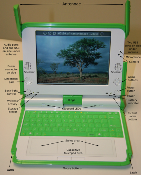 Image:OLPC-Drawing75c.png