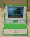OLPC-Drawing75c.png