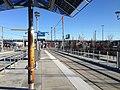 OMSI & Water MAX Station.jpg