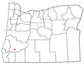 ORMap-doton-Canyonville.png