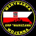 ORPWarszawa.png
