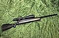 OVL-3-rifle-02.jpg