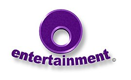 O entertainment logo.jpg
