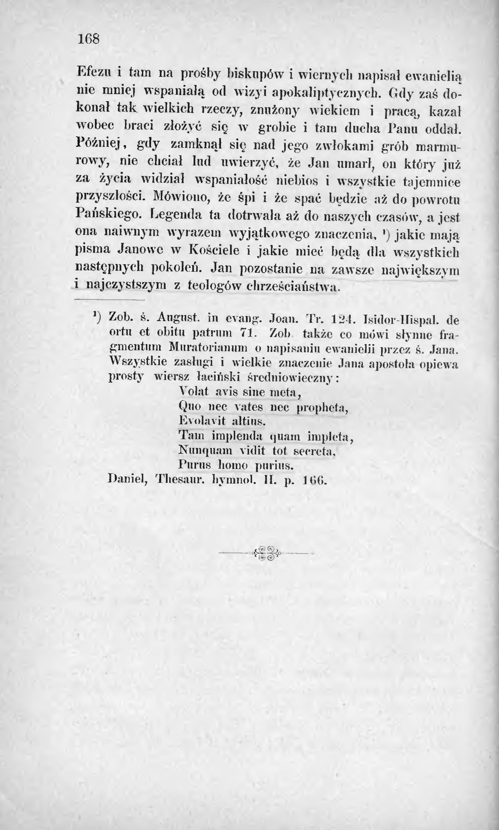 Stronao Początkach Chrześcijaństwadjvu174 Wikiźródła