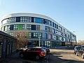 Oasis Academy Enfield.jpg