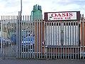 Oasis snack bar London e16.jpg