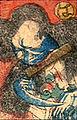 Obake Karuta 1-03.jpg