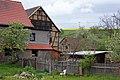 Oberbodnitz 2013-05-12 08.jpg