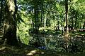 Oberhausen - Kaisergarten - Tierpark 07 ies.jpg