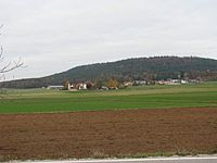 Obernricht (Freystadt).JPG