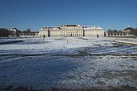 Oberschleißheim Neues Schloss 062.jpg