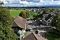 Oberuster - Schloss-Plateau - Turm 2015-09-20 16-05-35.JPG