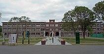 Obihiro Univ of Agri.jpg