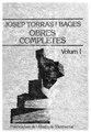 Obres completes Torras i Bages vol 01.pdf