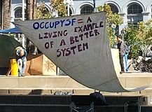 Occupy SF Better System.jpg
