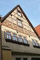 Ochsenfurt 1648.JPG