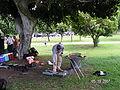 October2007Wikimedian3.JPG