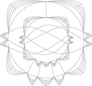 Topological graph