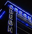 Odeon Leicester Square Lighting.jpg