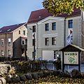 Oderberg 10 14 06 jiw.jpg