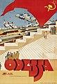 Odessa (Travel poster).jpg