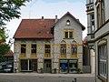 Oerlinghausen-Hauptstr36 01.jpg