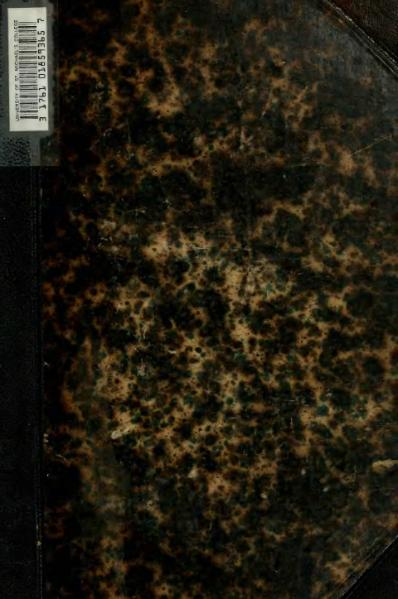 File:Oeuvres de Saint Bernard, Tome 2, 1870.djvu