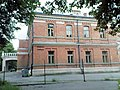 Officers Mess in Modlin - 02.jpg