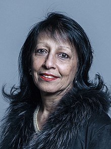 Official portrait of Baroness Falkner of Margravine crop 2.jpg