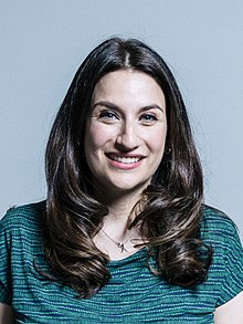 Official portrait of Luciana Berger crop 2.jpg