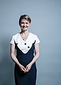 Official portrait of Yvette Cooper.jpg