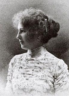 <i>Elegy on the Death of Daughter Olga</i>