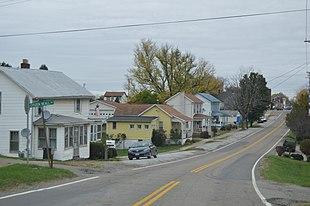 "<a href=""http://search.lycos.com/web/?_z=0&q=%22Ohio%20State%20Route%20145%22"">Ohio Avenue</a>"