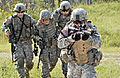 Ohio soldiers train for Afghanistan DVIDS462195.jpg