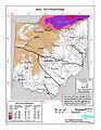 Ohio wind resource map 50m 800px.jpg